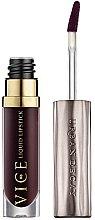 Parfumuri și produse cosmetice Ruj lichid de buze - Urban Decay Vice Liquid Lipstick