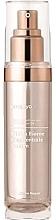 Parfumuri și produse cosmetice Ser concentrat anti-îmbătrânire - Manyo Factory Bifida Biome Concentrate Serum