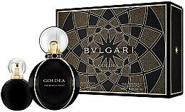 Parfumuri și produse cosmetice Bvlgari Goldea The Roman Night - Set (edp/50ml + edp/15ml)