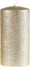 Parfumuri și produse cosmetice Lumânare aromatică 7x10 cm - Artman Glamour
