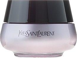Cremă de întinerire - Yves Saint Laurent Forever Youth Liberator Creme — Imagine N2