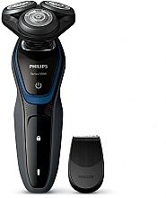 Parfumuri și produse cosmetice Aparat electric de ras - Philips S5100/06