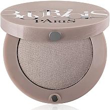 Parfumuri și produse cosmetice Fard de pleoape mono - Bourjois Ombre A Paupieres Eyeshadow Formule Fusion Creme-Poudre