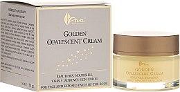 Parfumuri și produse cosmetice Cremă bronzantă pentru corp - Ava Laboratorium