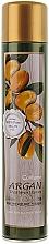 Parfumuri și produse cosmetice Lac pe bază de ulei de argan pentru păr - Welcos Confume Argan Treatment Spray