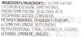Ser pentru păr - I.C.O.N. Liquid Fashion Anti Age Therapy Serum — Imagine N3