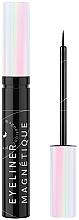 Parfumuri și produse cosmetice Eyeliner magnetic - Moon Lash Magnetic Eye Liner