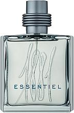 Parfumuri și produse cosmetice Cerruti 1881 Essentiel - Apă de toaletă