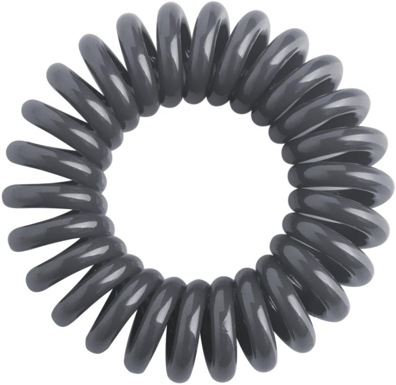 Elastic de păr - Invisibobble Designed in Portugal — Imagine N2