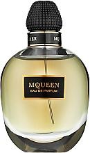 Parfumuri și produse cosmetice Alexander McQueen McQueen Eau de Parfum - Apă de parfum