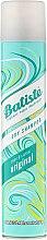 Parfumuri și produse cosmetice Șampon uscat - Batiste Dry Shampoo Original