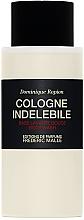 Parfumuri și produse cosmetice Frederic Malle Cologne Indelebile - Gel de duș