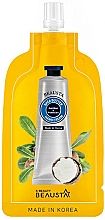 Parfumuri și produse cosmetice Cremă de mâini - Beausta Shea Butter Hand Cream