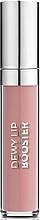 Parfumuri și produse cosmetice Booster-luciu de buze - Flormar Dewy Lip Booster