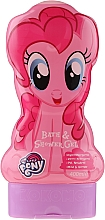 Parfumuri și produse cosmetice Gel de duș - Disney My Little Pony Bath and Shower Gel