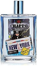 Parfumuri și produse cosmetice El Charro Biker New York - Apă de parfum