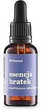 Parfumuri și produse cosmetice Esență hidratantă pentru ten gras și acneic - Fitomed Essence