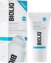 Parfumuri și produse cosmetice Deodorant- antiperspirant - Bioliq Dermo Antiperspirant 48h
