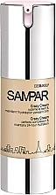 Parfumuri și produse cosmetice Cremă cu efect tonal - Sampar Crazy Cream