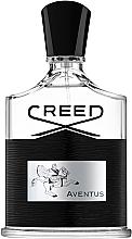 Parfumuri și produse cosmetice Creed Aventus - Apă de parfum