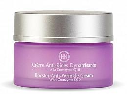 Parfumuri și produse cosmetice Cremă de față - Innossence Innolift Dynamisante Anti-Wrinkle Cream
