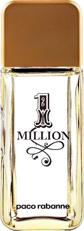 Paco Rabanne 1 Million - Loțiune după ras — Imagine N1
