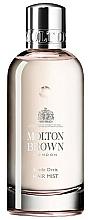 Parfumuri și produse cosmetice Molton Brown Suede Orris Hair Mist - Spray de păr