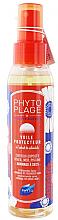 Parfumuri și produse cosmetice Spray de protecție solară pentru părul vopsit - Phyto Phytoplage Protective Veil