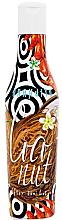 Parfumuri și produse cosmetice Lapte de corp după plajă - Oranjito Coconut After Tan Lotion