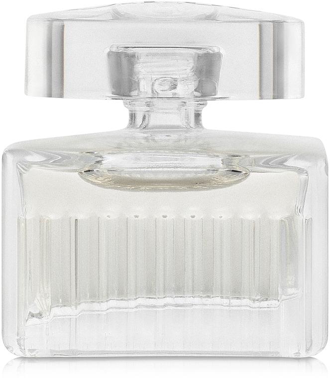 Chloe - Apă de parfum (mini) — Imagine N3