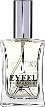 Parfumuri și produse cosmetice Eyfel Perfume K-134 - Apă de parfum