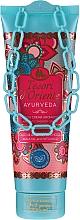 Parfumuri și produse cosmetice Tesori d`Oriente Ayurveda - Gel de duș