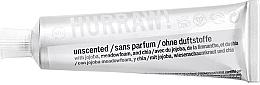 Parfumuri și produse cosmetice Balsam universal concentrat, fără parfum - Hurraw! Balmtoo Unscented
