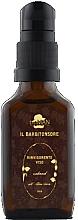Parfumuri și produse cosmetice Ser calmant după ras pentru față - BioMAN Face Refreshment Serum