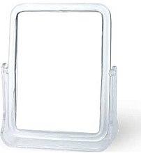 Parfumuri și produse cosmetice Oglindă cosmetică pătrată - Top Choice