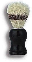 Parfumuri și produse cosmetice Pămătuf de ras, 9615 - Donegal