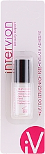 Parfumuri și produse cosmetice Adeziv pentru gene false - Inter-Vion