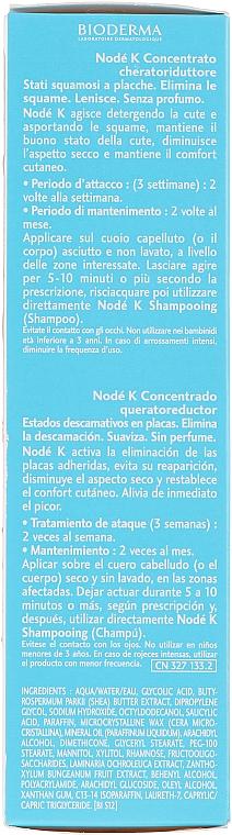 Emulsie - Bioderma Node K Emulsion — Imagine N3
