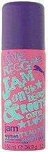 Parfumuri și produse cosmetice Puma Jam Woman - Deodorant
