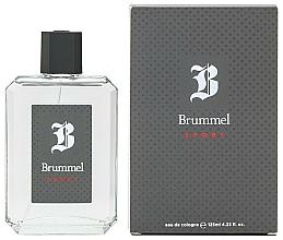 Parfumuri și produse cosmetice Antonio Puig Brummel Sport - Apă de colonie