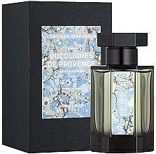 Parfumuri și produse cosmetice L'Artisan Parfumeur Bucoliques De Provence - Apă de parfum