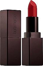 Parfumuri și produse cosmetice Ruj de buze - Laura Mercier Creme Smooth Lip Colour