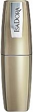 Parfumuri și produse cosmetice Ruj hidratant - IsaDora Perfect Moisture Lipstick Golden Edition