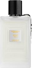 Parfumuri și produse cosmetice Lalique Les Compositions Parfumees Gold - Apă de parfum
