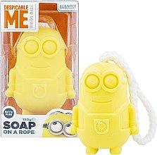 Parfumuri și produse cosmetice Săpun pentru bebeluși - Corsair Despicable Me Minions Soap