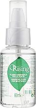 Parfumuri și produse cosmetice Fluid esențial pentru capete despicate - Orising Essential Fluid For Split Ends