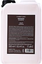Parfumuri și produse cosmetice Ulei pentru masaj - Comfort Zone Aromasoul Massage Oil