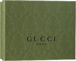 Parfumuri și produse cosmetice Gucci Bloom - Set (edp/100ml +b/lotion/100ml + edp/7.4ml)