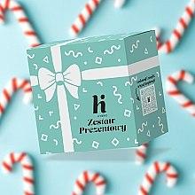 Set cadou - Hi Hybrid Hi Friend — Imagine N4