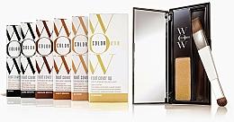 Parfumuri și produse cosmetice Pudră pentru păr - Color Wow Root Cover Up